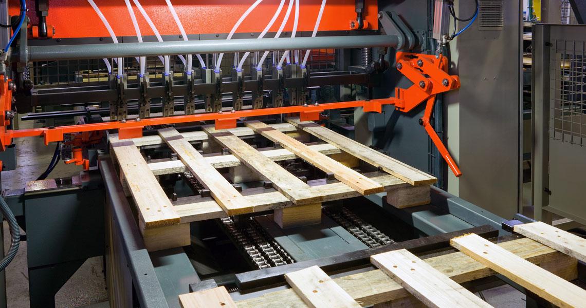 Cape – Conveyor – TAB