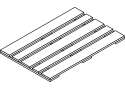 Deck - Deck