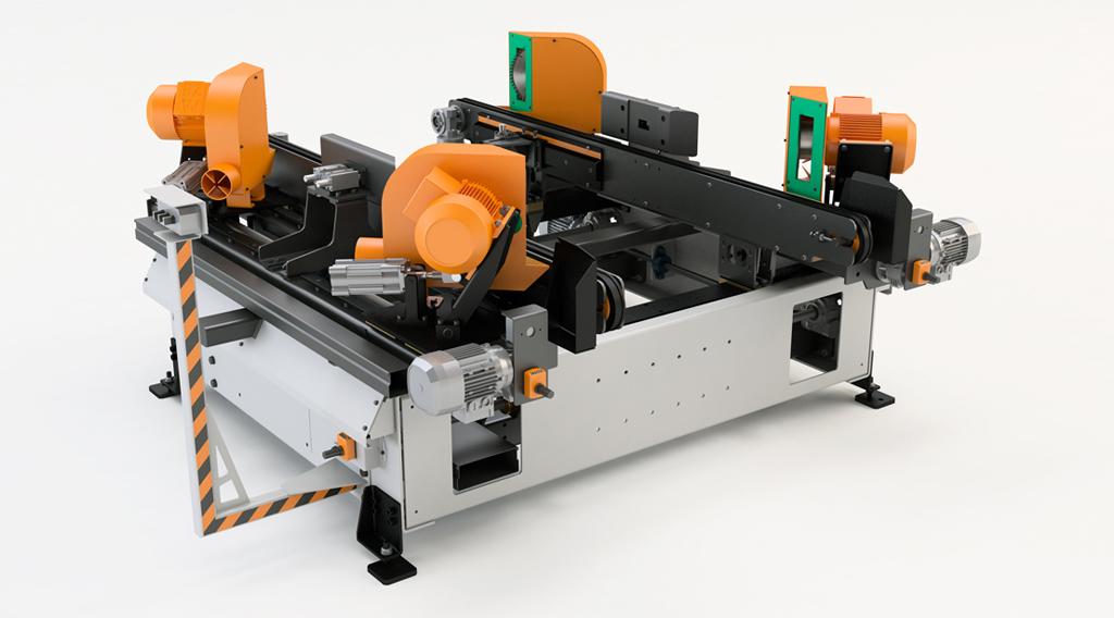 Cape – Module – BMT1