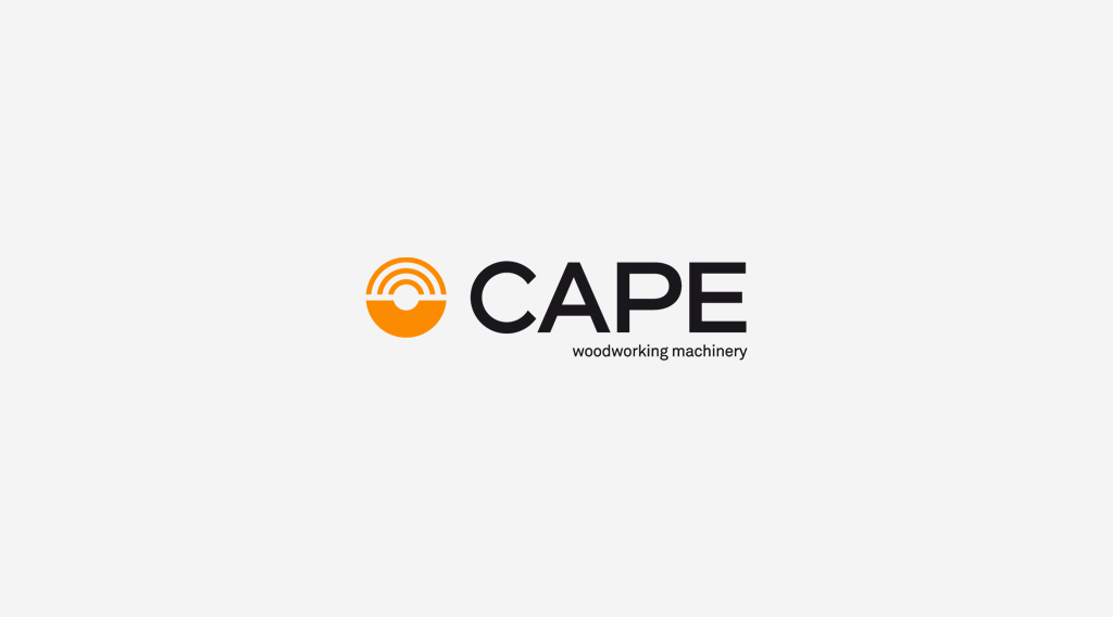 Cape – auxiliary-machinery – DAP