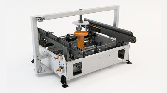 Cape – Module – BMQ1