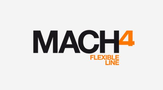 Cape –  – Mach 4